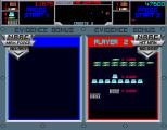 Narc Arcade 026