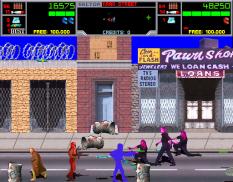 Narc Arcade 032