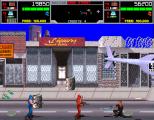Narc Arcade 035