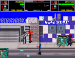 Narc Arcade 037