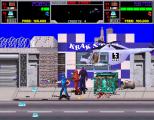 Narc Arcade 038