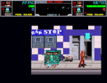 Narc Arcade 039