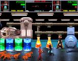 Narc Arcade 041