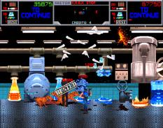 Narc Arcade 043