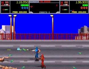 Narc Arcade 053