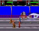 Narc Arcade 069