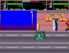 Narc Arcade 088