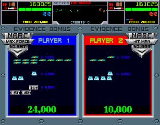 Narc Arcade 089