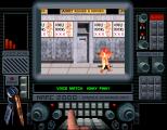 Narc Arcade 090