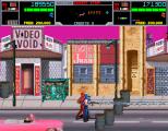 Narc Arcade 095