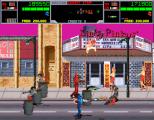 Narc Arcade 096