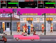 Narc Arcade 098