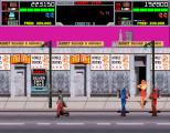 Narc Arcade 105