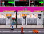Narc Arcade 106