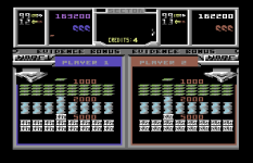 Narc C64 22