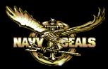 Navy Seals C64 02