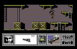 Navy Seals C64 15
