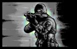 Navy Seals C64 48