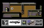 Navy Seals C64 68