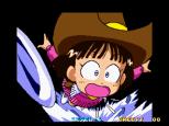 Neo Bomberman Neo Geo 02