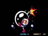 Neo Bomberman Neo Geo 03