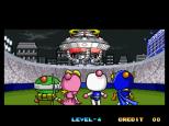 Neo Bomberman Neo Geo 05