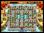 Neo Bomberman Neo Geo 06