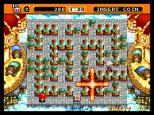 Neo Bomberman Neo Geo 07