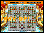 Neo Bomberman Neo Geo 08