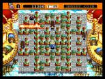 Neo Bomberman Neo Geo 13