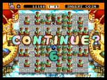 Neo Bomberman Neo Geo 14