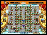 Neo Bomberman Neo Geo 15