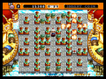 Neo Bomberman Neo Geo 16