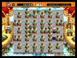 Neo Bomberman Neo Geo 17