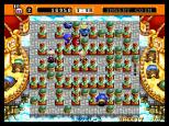 Neo Bomberman Neo Geo 18