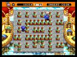 Neo Bomberman Neo Geo 24
