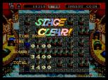 Neo Bomberman Neo Geo 25