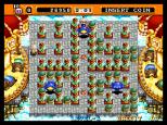 Neo Bomberman Neo Geo 26