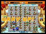 Neo Bomberman Neo Geo 27