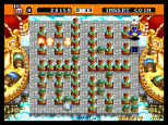 Neo Bomberman Neo Geo 28