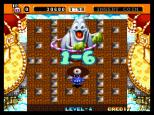 Neo Bomberman Neo Geo 29