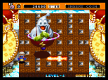 Neo Bomberman Neo Geo 30