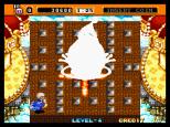 Neo Bomberman Neo Geo 35