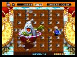 Neo Bomberman Neo Geo 36