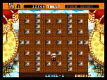 Neo Bomberman Neo Geo 37