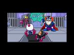 Neo Bomberman Neo Geo 39