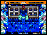 Neo Bomberman Neo Geo 41