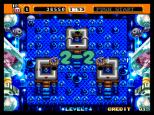 Neo Bomberman Neo Geo 46