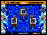 Neo Bomberman Neo Geo 47