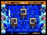 Neo Bomberman Neo Geo 48